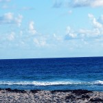 JDM Beach 3